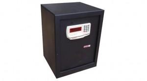 EUROSAFE ES550 Tam otomatik para kasası