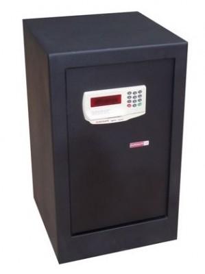 Eurosafe Çelik Kasa ES750 Ev- Ofis için